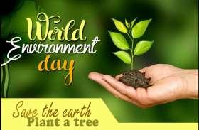 World Environment Day 2021: 5 जून को ही क्यों मनाया जाता है पर्यावरण दिवस, जानें इस साल की थीम और इससे जुड़ी जरूरी बातें