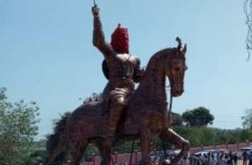 जानिए कौन थे छत्रसाल, जिन्होंने औरंगजेब सहित तमाम मुगल शासकों धूल चटाई, मप्र के इस शहर से था नाता
