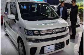 तहलका मचाएंगी ये इलेक्ट्रिक कारें, जल्द भारत में होगी लॉन्च