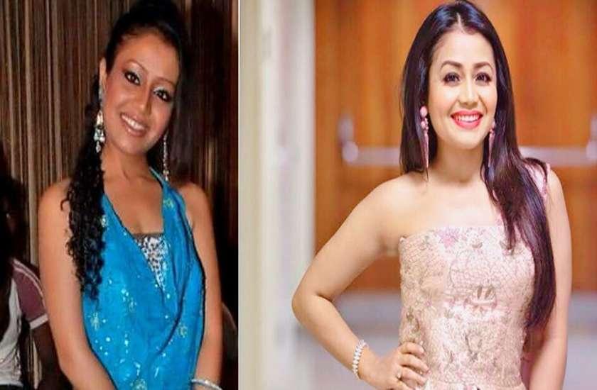 birthday-special-singer-neha-kakkar