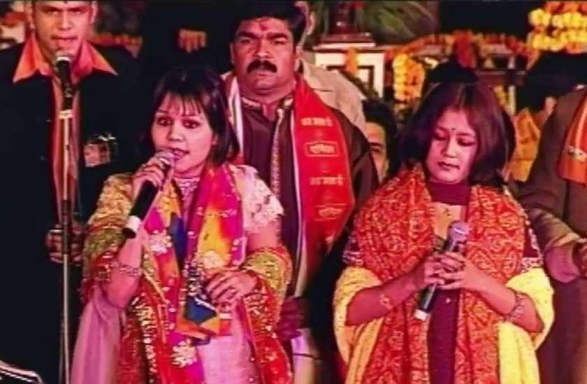 birthday-special-singer-neha-kakkar-life-story