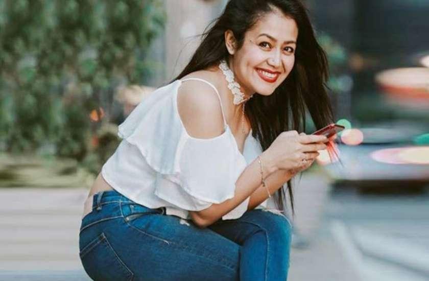 birthday-special-singer-neha-kakkar-life-story-stuggle-unknown-facts