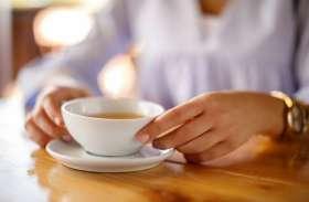 भूलकर भी ऐसे लोग न पीएं चाय, बढ़ सकती है परेशानी