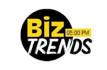 PatrikaBizTrends: शेयर बाजार से लेकर मुकेश अंबानी के धमाके तक, एक क्लिक में देखिए बिजनेस की बड़ी खबरें