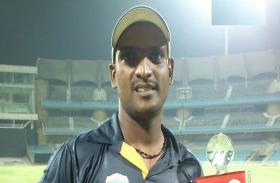 महाराष्ट्र: मुंबई में क्रिकेटर की हत्या से हड़कंप, हिरासत में महिला मित्र