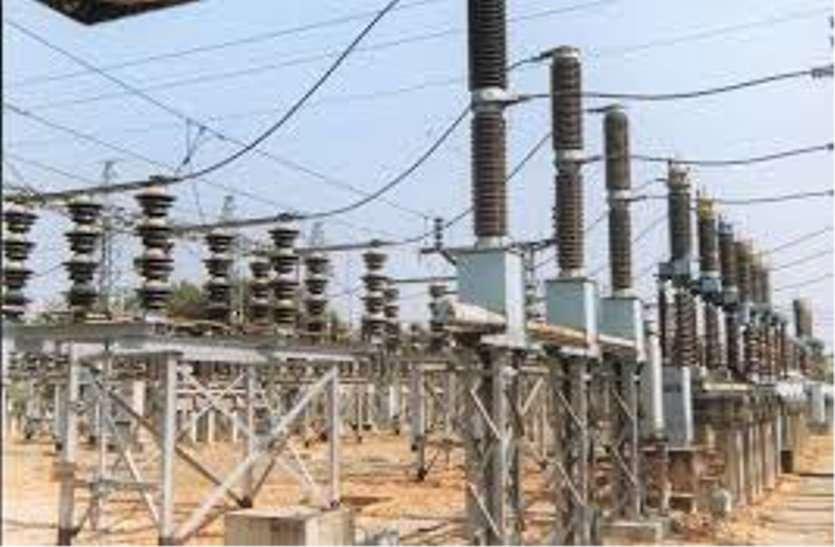 लाखों रुपए खर्च, लेकिन समस्या जस की तस, नहीं मिल रही नियमित बिजली