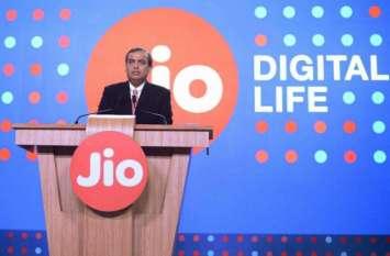 मुकेश अंबानी का Reliance Jio बना देश का दूसरा सबसे पॉपुलर ब्रांड, जानिए कौन है शीर्ष पर