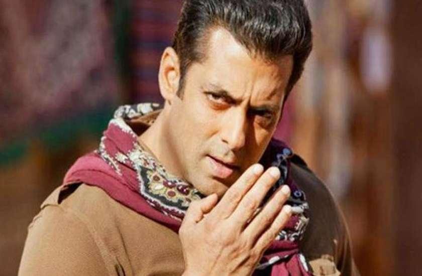 sanjay-leela-bhansali-inshallah-salman-alia-bhatt-release-2020-eid