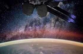 2020 से कर सकेंगे अंतरिक्ष की यात्रा, 30 दिन तक रुक सकेंगे स्पेस में