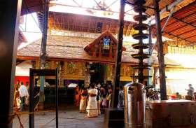 पांच हज़ार साल पुराना है गुरुवायुरप्पन मंदिर का इतिहास, आज पीएम नरेंद्र मोदी ने यहां की है पूजा, जाने क्या हैं इसकी खास बातें
