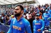 इंडिया ऑस्ट्रेलिया के मैच को लेकर यहां चल रही बहुत बड़ी फिक्सिंग, अचानक गोलियों की आवाज ने मचाया हड़कम, पुलिस के उड़े होश