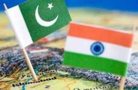 भारत और पाकिस्तान के लिए क्यों अहम है कश्मीर का मुद्दा