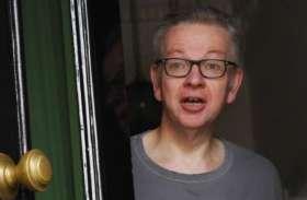 ब्रिटेन में PM पद के कई उम्मीदवार ड्रग्स का कर चुके हैं सेवन, माइकल गोवे ने कहा- अफसोस है