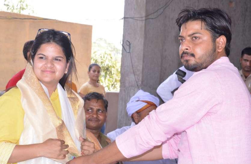 अलीगढ़ कांड के दोषियों को लेकर इस शहर की महापौर ने दिया बड़ा बयान, देखें वीडियो