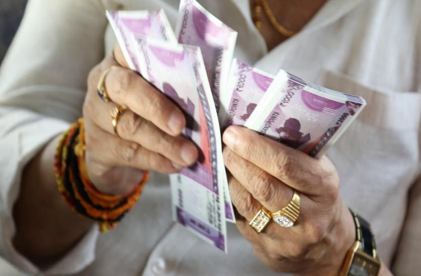 2.5 लाख से बढ़ाकर 5 लाख हो टैक्स छूट की सीमा, एसोचैम ने वित्त मंत्रालय को दिया सुझाव