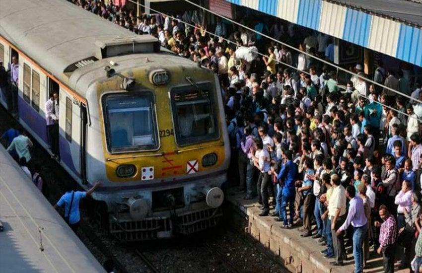 जिन ट्रेनों से है सबसे ज्यादा कमाई उन्ही ट्रेनों के यात्री हैं सबसे ज्यादा परेशान,  एक महीने में 30 गाडि़यां रद्द