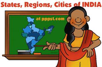 प्राथमिक शिक्षा के 704 शिक्षक अब बड़ी स्कूलों में पढ़ाएंगे