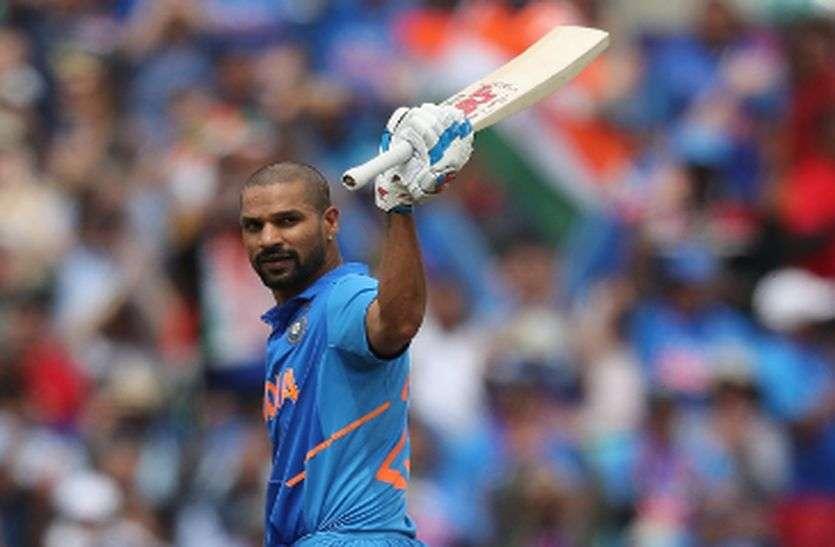विश्व कप क्रिकेट : ऑस्ट्रेलिया के खिलाफ भारतीयों ने लगा दी रिकॉर्ड की झड़ी, जाने उन रिकॉर्ड्स के बारे में
