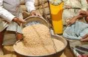 आजमगढ़ जिले के 12 कोटेदारों को नोटिस, जवाब नहीं देने पर होगी निलंबन की कार्रवाई