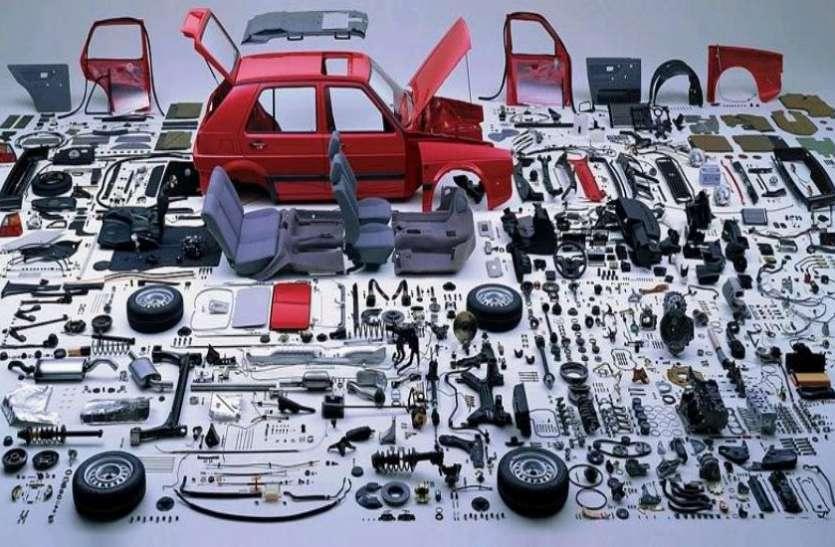 ICU में ऑटो इंडस्ट्री, खपत कम होने से 52 हजार करोड़ रुपए के वाहनों का नहीं है कोई खरीदार