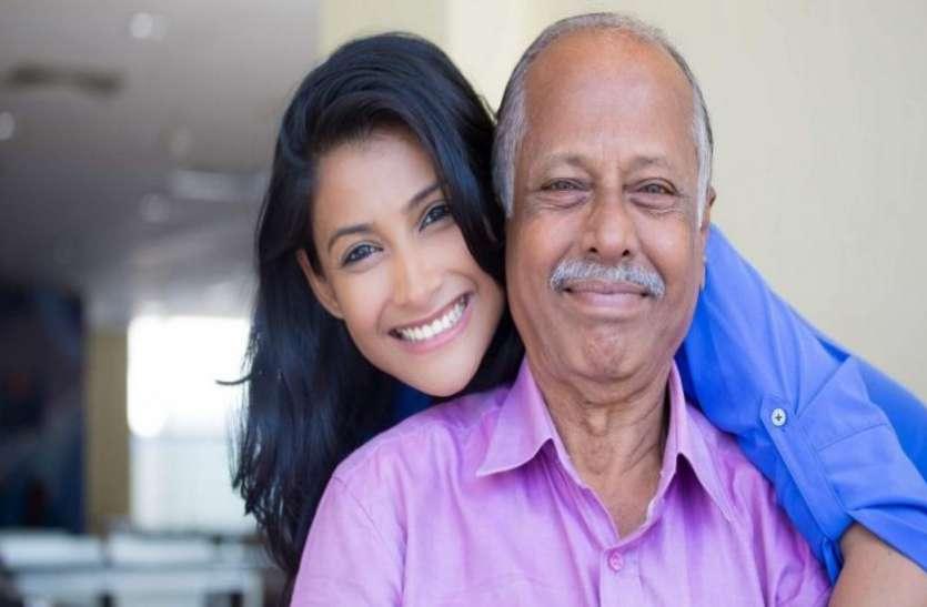 शादी के बाद भी बेटी का पिता की संपत्ति पर है पूरा अधिकार, ऐसे कर सकते हैं दावा