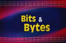 Patrika Bits and Bytes: एक क्लिक में देखें दोपहर 2 बजे तक की 10 बड़ी खबरें