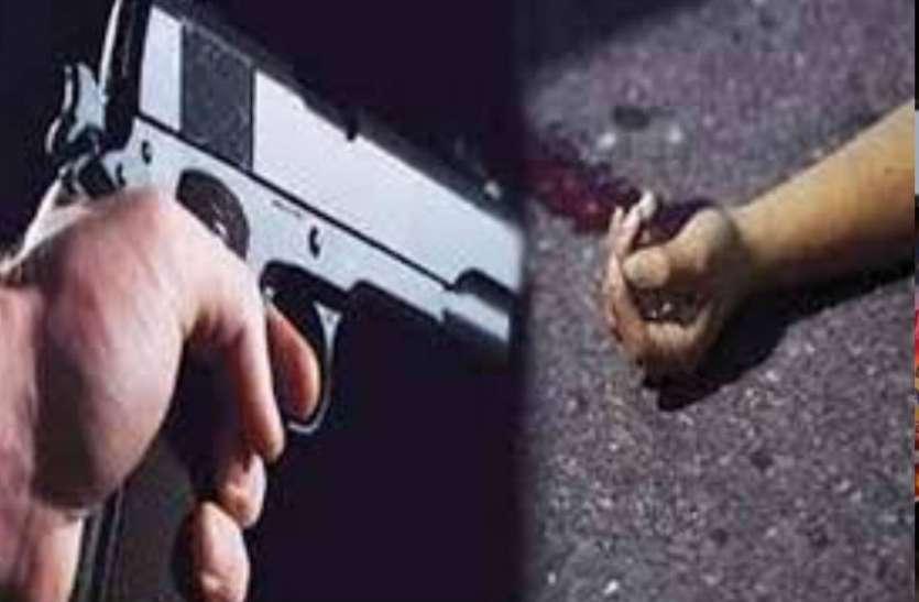 बेगूसराय में भाई के साथ कोचिंग से लौट रही छात्रा को दिनदहाड़े अपराधियों ने मारी गोली