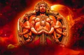 11 जून को पड़ रहा चौथा बड़ा मंगलवार, हनुमान जी के इस रूप की करें पूजा, पूरी होगी मनोकामना