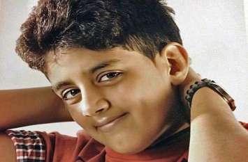 10 साल की उम्र से ही सऊदी अरब सरकार की आंखों में किरकिरी बन गया था ये बच्चा, गिरफ्तारी के बाद अब मौत की सज़ा