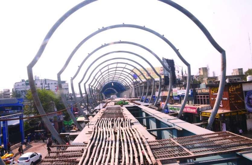 जल्द ही टूट सकता है भाजपा सरकार का बड़ा प्रोजेक्ट, CM ने कहा- इसका कोई उपयोग नहीं