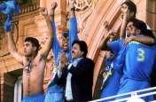 Video : युवराज की इस पारी ने बदल दिया था भारतीय क्रिकेट का रंग-ढंग, याद है गांगुली का वह टी-शर्ट लहराना