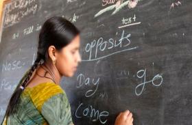 हरियाणा: छुट्टियों में अब रेशनेलाइेजेशन आधार पर होंगे शिक्षकों के तबादले