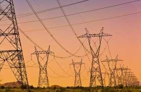भीषण गर्मी में बिजली का लगेगा झटका, यूपी सरकार करेगी इतने घंटे की कटौती