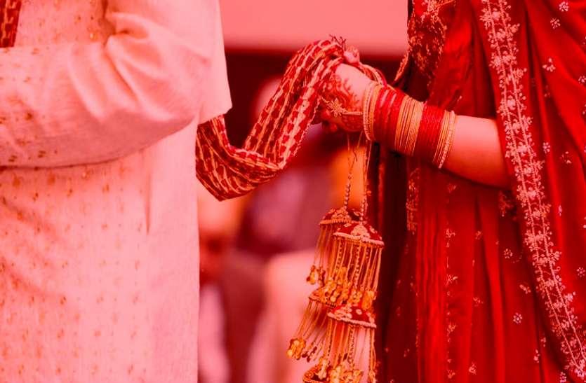पत्नी के इन चार गुणों के कारण पति बनते हैं भाग्यशाली