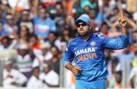 युवराज सिंह ने दो नहीं, चार बार भारत को दिलाया है विश्व कप, हर बार बने मैन ऑफ द सीरीज