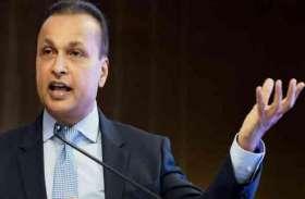 अनिल अंबानी ने एक साल में चुकाए 35 हजार करोड़ रुपए, कहा, किसी ने नहीं की मदद