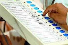 सिक्किम में उप-चुनाव की सुगबुगाहट, जीत के लिए सभी दलों ने शुरू की दौड़ धूप