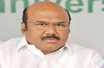 तमिलनाडु में वर्ष 2021 में अपने दम पर सरकार बनाएगी एआईएडीएमके