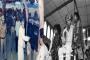 'लालू यादव' के जन्मदिन पर बिहार रहा सूना, मुफलिसी के दौर में संघर्ष कर लालू ने यूं पाया राजनीतिक मुकाम