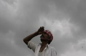 मॉनसून ने किया निराश, इस वजह से झारखंड पहुंचने में होगी देरी, जारी रहेगा गर्मी का कर्फ्यू
