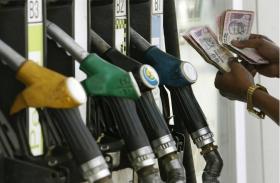 Petrol-Diesel Price: 16 दिनों में पेट्रोल 1.68 रुपए और डीजल 2.52 रुपए प्रति लीटर सस्ता