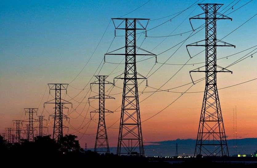 प्रदेश में जुलाई के बिजली बिल देंगे उपभोक्ताओं को झटका