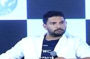 Video: युवराज ने किया खुलासा, BCCI ने मुझे रिटायरमेंट मैच खेलने का किया था ऑफर
