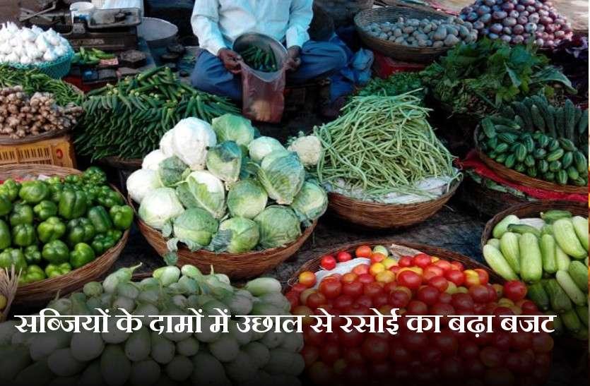 स्मार्ट सिटी तिरुपुर - सब्जी मंडी को स्थानांतरित करने का मुद्दा