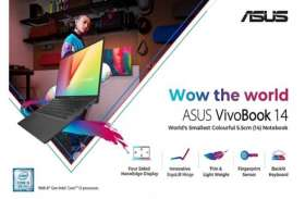 वीडियो: Asus VivoBook 14 और VivoBook 15 भारत में लॉन्च, कीमत है बेहद कम