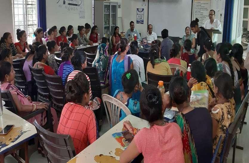 भारत में बाल श्रमिक अधिक