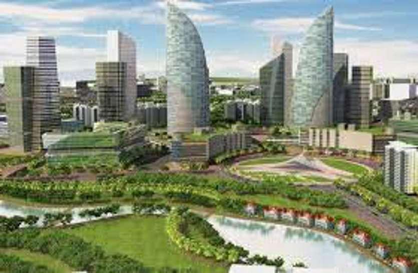 मुख्यमंत्री भूपेश बघेल अब नए सिरे से करेंगे इस शहर का विकास, नए अधिकारी-कर्मचारी बनाएंगे विकास की रुप रेखा