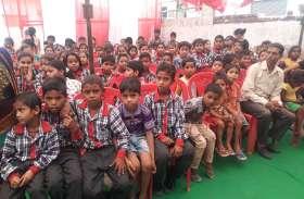 अंतर्राष्ट्रीय बाल श्रम निषेध दिवस 2019: बाल श्रम दल दल से निकलकर, लिख रहे नई दास्तां, देखें वीडियो
