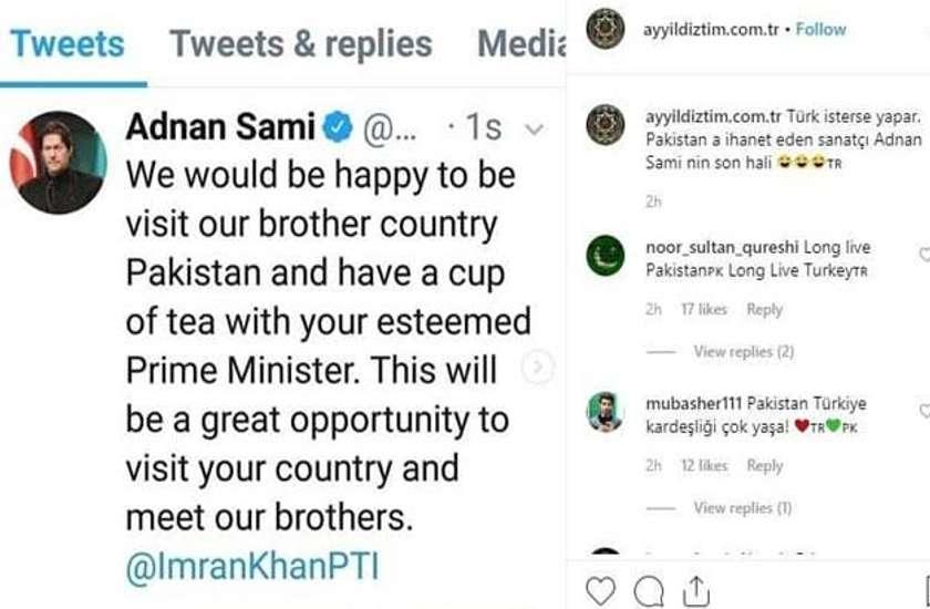 adnan-sami-twitter-account-hacked