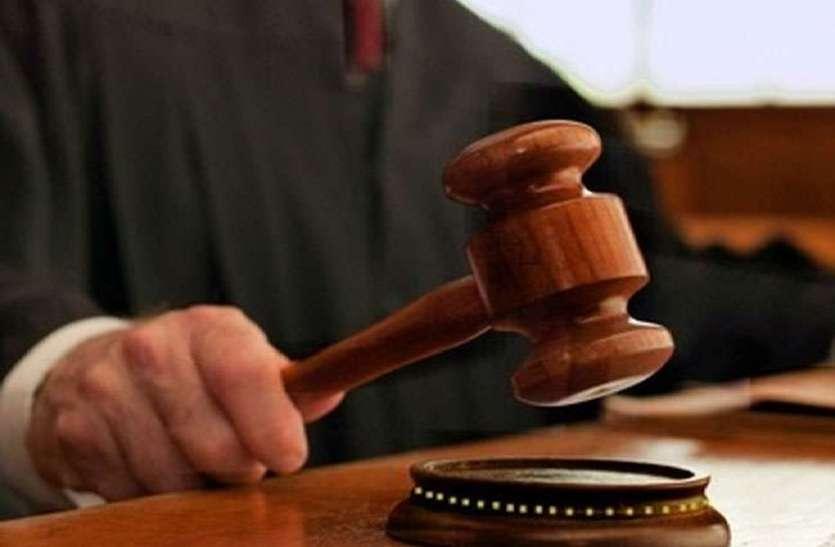 न्यायाधीश शशिधरन ने स्टरलाइट मामले की सुनवाई से खुद को किया अलग